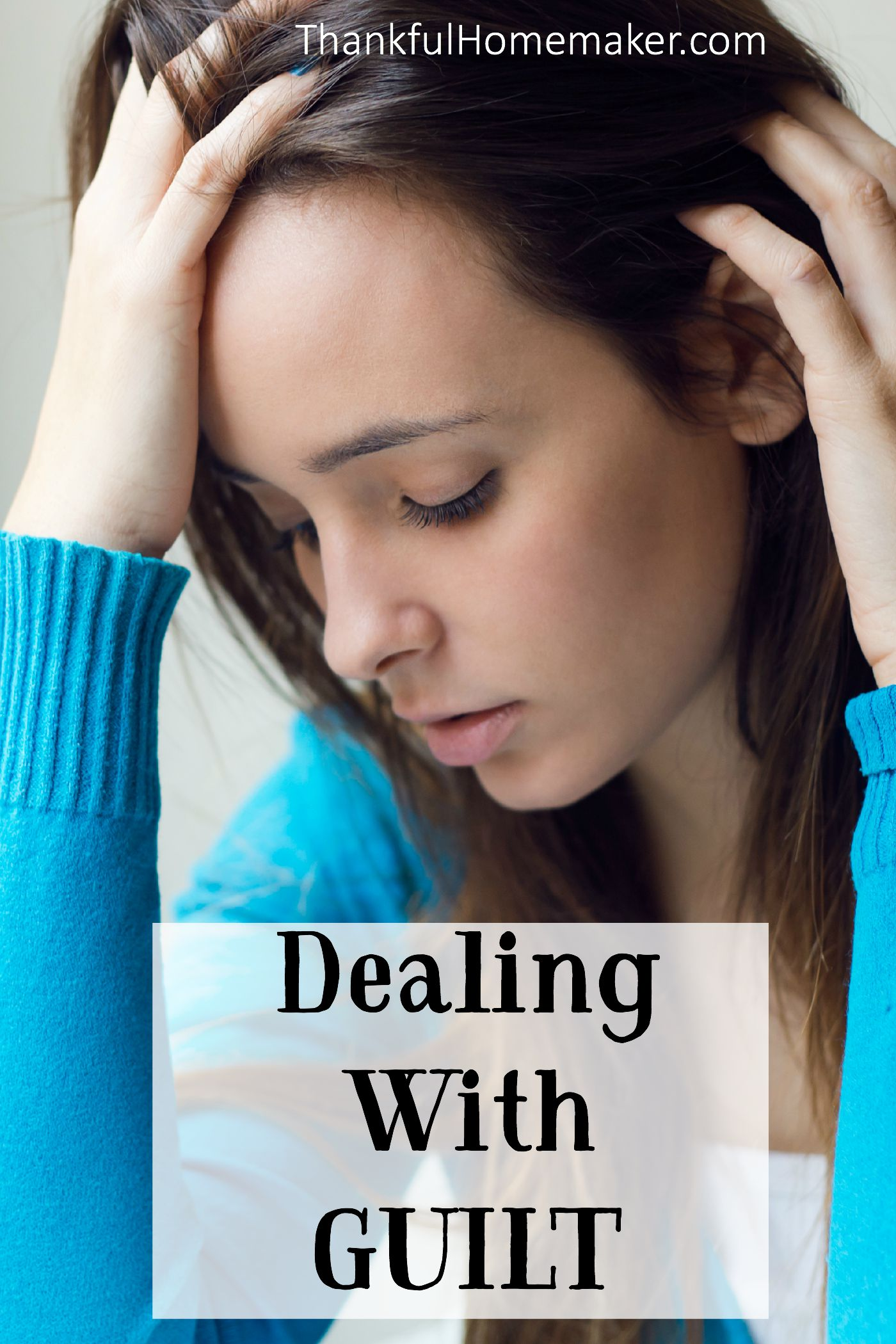 dealing with guilt forgiveness Psalm 51 shows us how we can deal with feelings of guilt sermon central share a sermon become a pro so i want to encourage you if you are dealing with guilt forgiveness sermoncentral powerpoint template.